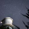 下田観測(12/16-17),皆既月食観測(1/31)記録