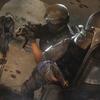 PS4できる!今やるべきオンライン対戦FPSゲーム7選