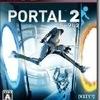 2011年の私的ベストゲーム発表