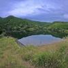 牛の池田ダム(高知県大月)