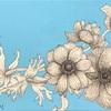 空に咲く 〜 Anemone 〜