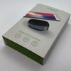 【iPhone X】本当におすすめの高速ワイヤレス充電器はこれだ!「Omars Qi ワイヤレス充電器」