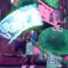 「アップデートは1年間」待望の【スプラトゥーン2】最新情報が任天堂Directで公開 発売は7月21日!