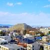 「戸建て住宅VSマンション(2)」の比較から考える!住宅の快適性を考えましょう