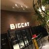 胡坐 BIGCAT 出待ち(2017.10.24)