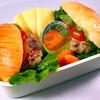 冬は「お弁当」での節約に最適な季節 手抜き弁当で節約だ!