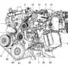 今週新たに公開されたマツダが出願中の特許(2020.9.24)