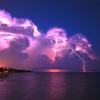ザ・サンダーボルツ勝手連 [Lightning's Power Part One 稲妻のパワー・パート1]