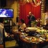 【オススメ5店】広島駅・横川・その他広島市内(広島)にあるスナックが人気のお店