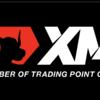 6つのW?願いが叶わないとき勝利を勝ち取るのは?名言とXMから学ぶ投資・FX・生き方92 ~トッド・ブラックレッジの名言~