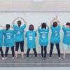 【ライブレポ】Aqours 3rd LoveLive! Tour ~WONDERFUL STORIES~ in埼玉、大阪、福岡