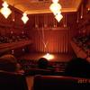 現代ギター ガラ・コンサート