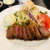 【グルメ】M STEAK HOUSE(Mステーキハウス) @名古屋 で美味しいランチを!