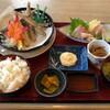 Le rapport de nourriture de Goro Yanase au Japon dans la préfecture de Fukushima est sûr.
