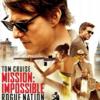 ミッション:インポッシブル/ローグ・ネイションが観れる動画配信サイト
