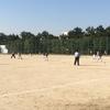 秋季ソフトボール大会