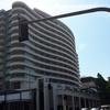 ブリスベンで一番おススメのロケーションにあるホテル・リッジス