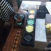 バリ島旅行記⑭ スパ