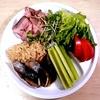 コストパフォーマンスの良い高タンパク質の食べ物を検証してみた