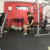 O脚やX脚、膝痛にパーソナルトレーニング☆