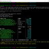 browserslist 実装例 / browserslist implementation example