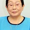 おしんで描きたかった世界 橋田寿賀子の思い