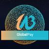 Global Pay(グローバルペイ)とは??