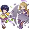【ぷよクエ】闇天使砲 VS 体力砲