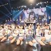 AKB48単独コンサート~15年目の挑戦者~