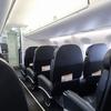 どこかにマイルで鹿児島へ4 枕崎経由で鹿児島空港へ。復路は人気のクラスJ独立席にアップグレード。