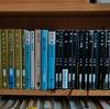 家にこもって吉村昭を読むべし
