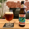 BALLAST POINT WATERMELON DORADO