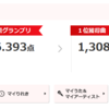 本日のカラオケ(201712/23)