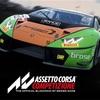 Assetto Corsa Competizione 修正アプデ v1.1.1 hotfix update OUT NOW!(日本語和訳)