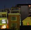 一人暮らしで貧乏な人は、この在宅副業で生活費を稼いでみては?