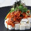 健康にいい!豆腐キムチに含まれる栄養と健康効果9選について