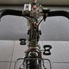 自転車は楽しい!SURLY Long Haul Trucker