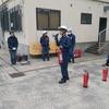 3・11から8年-京都府・市の大規模災害への備えは大丈夫か