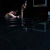Fujifilm XE-3で切り撮る熱海旅行の記事を書きました。