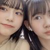 橋迫りんちゃんと岡村ほまちゃんがクリ○リスをくっ付けっこすると気持ち良くなっちゃうことを知ってしまわないか心配