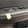 自動車内装修理#267 レクサスCPO認定中古車 /RX200t ドアトリム/内張り破れ傷+タバコ焦げ穴補修