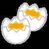 離乳食の卵は耳かき1さじから?小さじ1から?大変