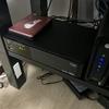 【その後】J:COMインターネット J:COM NET 320Mを二ヶ月使ってみた感想