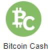 BCH(ビットコインキャッシュ)が注目されている!その理由とは…|BTCからハードフォークで分裂した仮想通貨