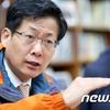 韓国「崔星(チェ・ソン)大統領候補者・慰安婦被害者は人権運動家、ノーベル平和賞推薦」