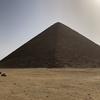 ピラミッド③