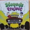 Stonedz Project/STONEDZ