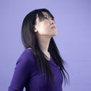 40代ファッションヲタ紫媛のブログ♪