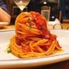 【三田】予約必須  - 旅するイタリア食堂 ヴィアッジョ ディ サポーリ