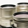 Biogon 21mm f/2.8の色かぶりを消す話。
